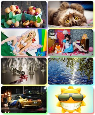 Collection of HQ Wallpapers with beautiful pictures part 86