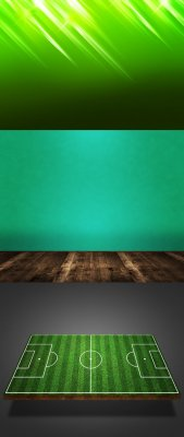 PSD backdrops Part 10